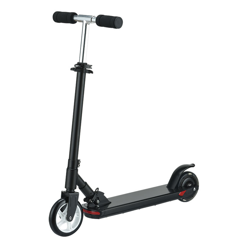 Electric scooter YTE-A3