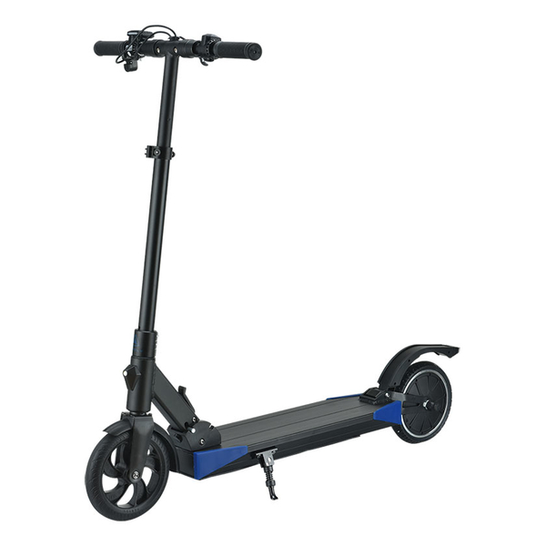 Electric scooter YTE-R1 PLUS