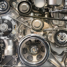 齿轮业发布自律公约