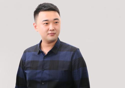 YOYOSO韩尚优品  ·  关震宇-YOYOSO韩尚优品商学院金牌讲师
