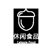 YOYOSO韓尚優品休閑食品