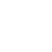 YOYOSO韩尚优品四季产品