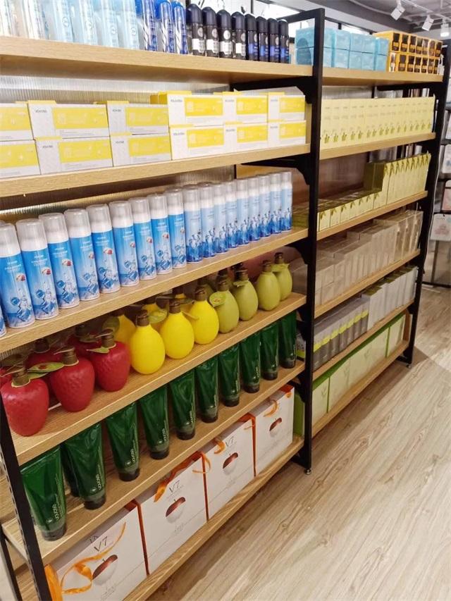 YOYOSO韩尚优品河南商丘师范学院店即将盛大开业6