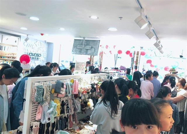 韩尚商学院:自主创业和加盟的优劣势是什么?