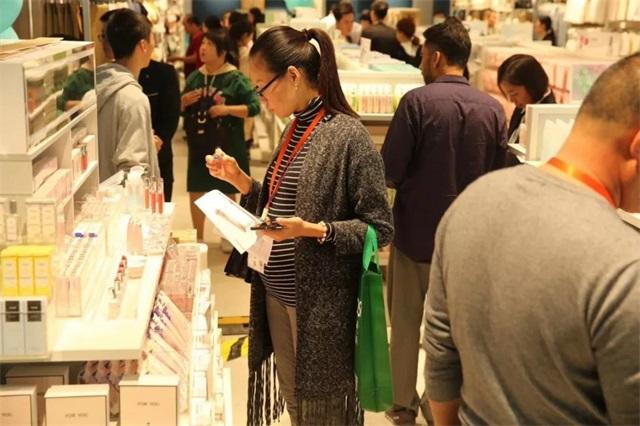 韩尚优品第二十四届中国义乌国际小商品(标准)博览会3