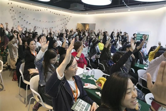 YOYOSO韩尚优品美学生活设计师品牌形象2