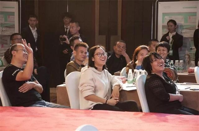 "YOYOSO韩尚优品""分享财富,共筑未来""财富盛会7"