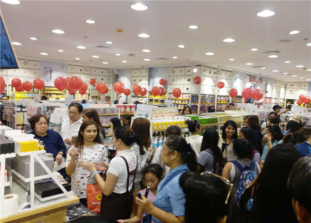 韩尚优品马尼拉ayala malls旗舰店 (06).jpg