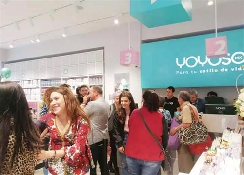 韓尚商學院:門店如何取得消費者的信任?(二)