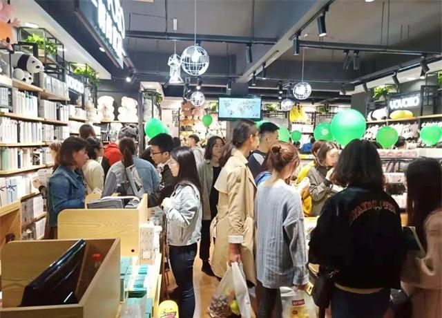 十元百货店当下发展如何?