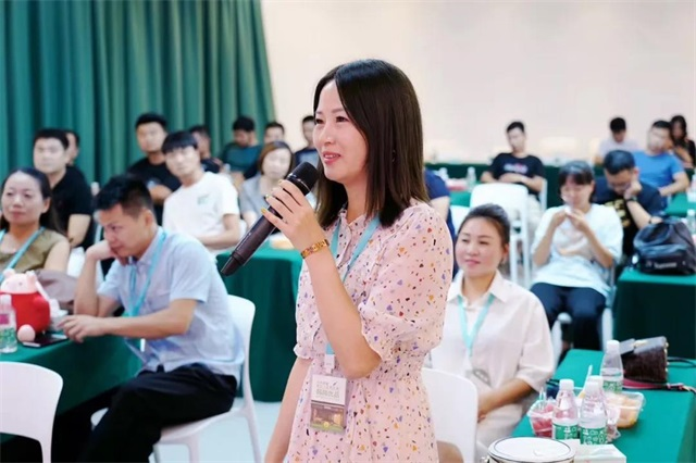 YOYOSO韓尚優品三新啟航,引爆市場8月浙江財富盛會4
