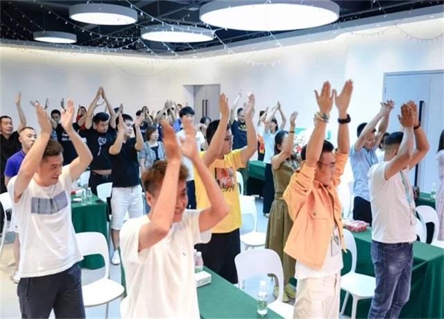 YOYOSO韓尚優品三新啟航,引爆市場8月浙江財富盛會6