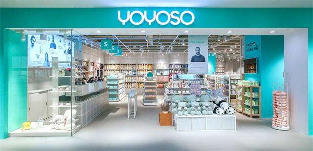 yoyoso 1