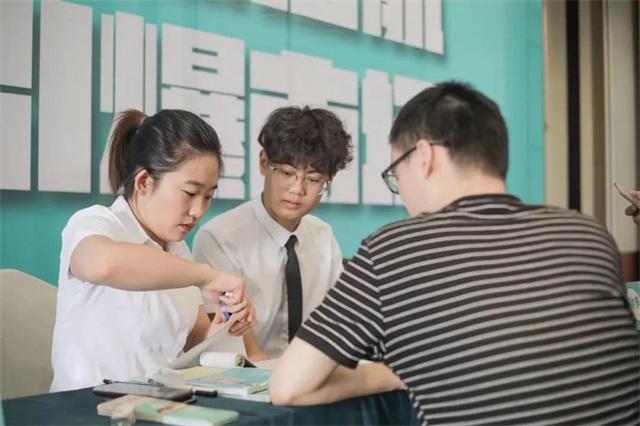 YOYOSO韓尚優品西安財富盛會圓滿成功5