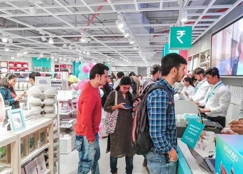 快時尚百貨店應該怎樣防止顧客流失?