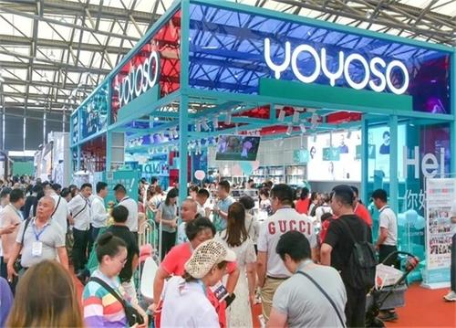 韓尚優品:關于產品的銷量提升