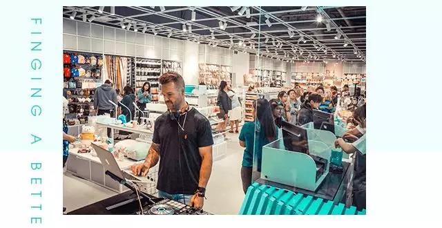 YOYOSO 新西蘭Newmarket店盛大開業4