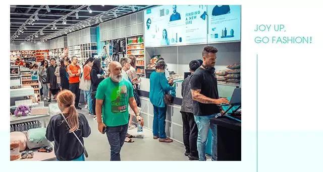 YOYOSO 新西蘭Newmarket店盛大開業2