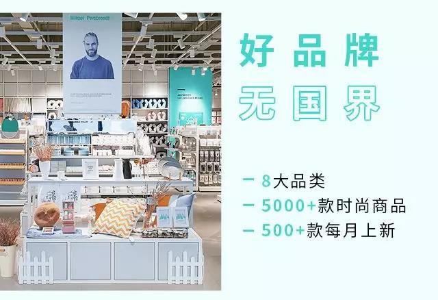 YOYOSO 新西蘭Newmarket店盛大開業7