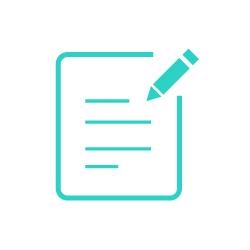 01 申請加盟 提交資料