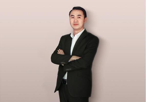 YOYOSO韓尚優品  ·  羅貴根-YOYOSO韓尚優品商學院講師