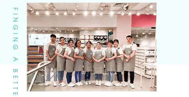YOYOSO新西蘭奧克蘭旗艦店盛大開業4