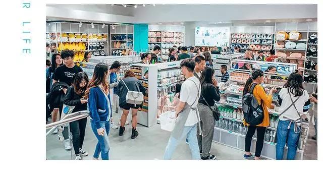 YOYOSO新西蘭奧克蘭旗艦店盛大開業5
