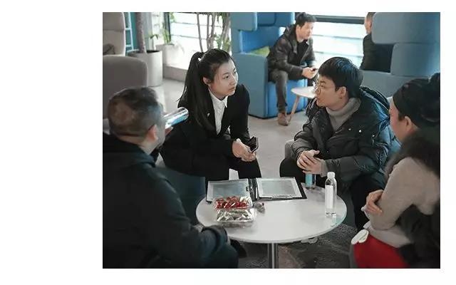 YOYOSO韓尚優品2019浙江財富盛會6