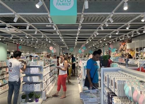 韓尚商學院:留住顧客我們該怎么做