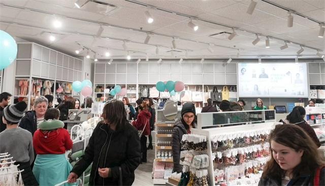 YOYOSO Canada Regina Store (1).jpg