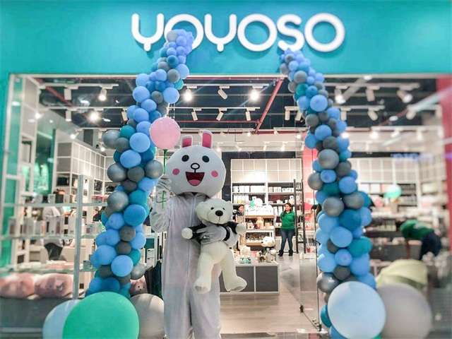 YOYOSO Ecuador Cuenca Store Grand Opening (2).jpg