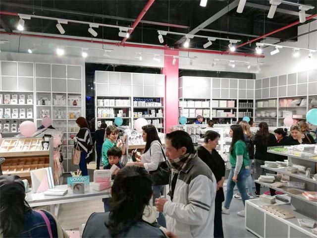 YOYOSO Ecuador Cuenca Store Grand Opening (4).jpg