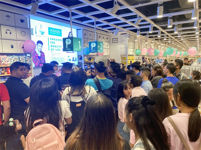 YOYOSO Philippine Robinson Naga City Store Grand Opening! (4).jpg