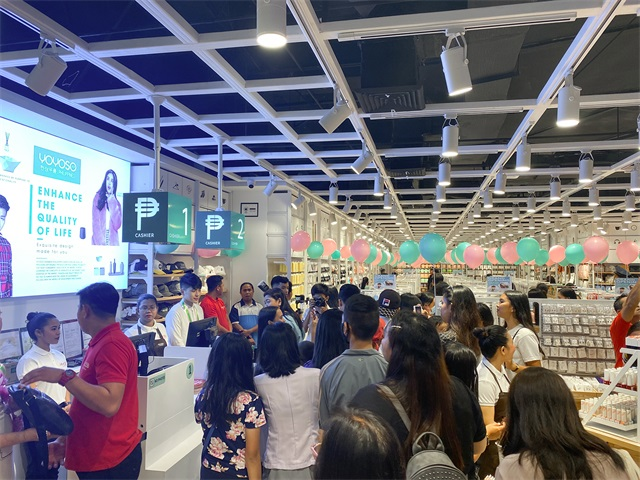 YOYOSO Philippine Robinson Naga City Store Grand Opening! (9).jpg