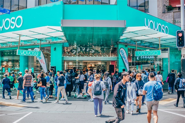 YOYOSO Queen Street Store (3).jpg