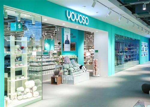 韓尚商學院:如何更有效果的做店鋪活動