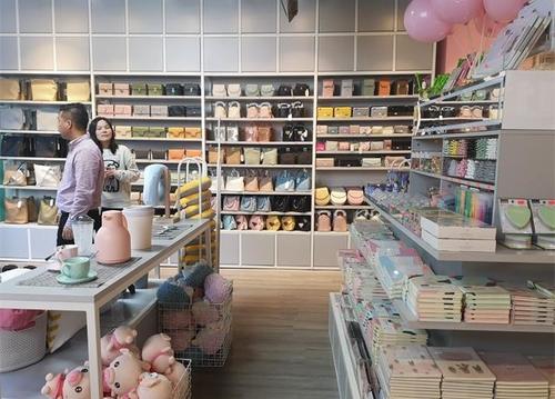 韓尚商學院:如何對門店的商品進行管理,盡量規避滯銷商品的出現?