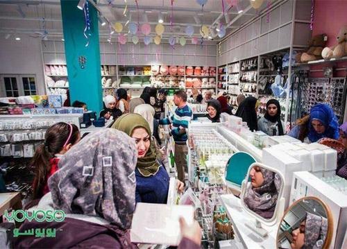 韓尚商學院:快時尚百貨店這樣經營你才能更賺錢