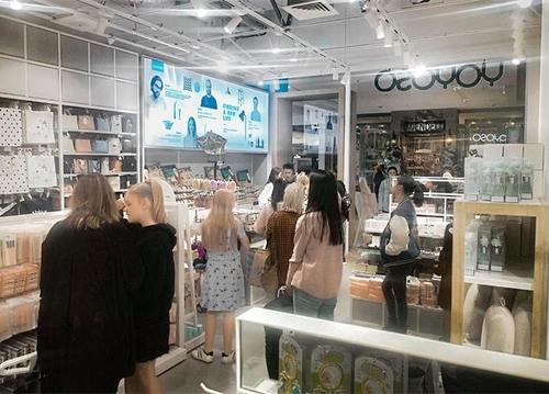 韓尚優品:為消費者而設計,融入美學設計元素,營造精致優品生活