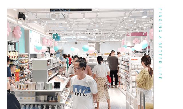 YOYOSO韓尚優品為全球消費者而設計