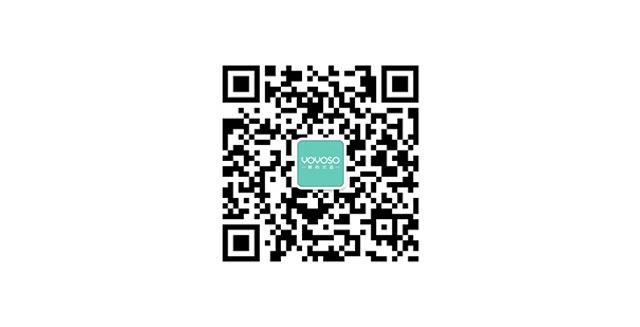 上海展韓尚優品第二天人氣15
