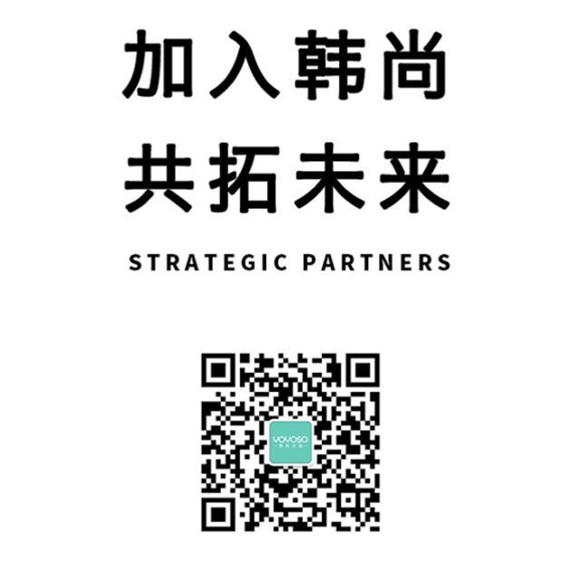 上海展圓滿成功人氣火爆11