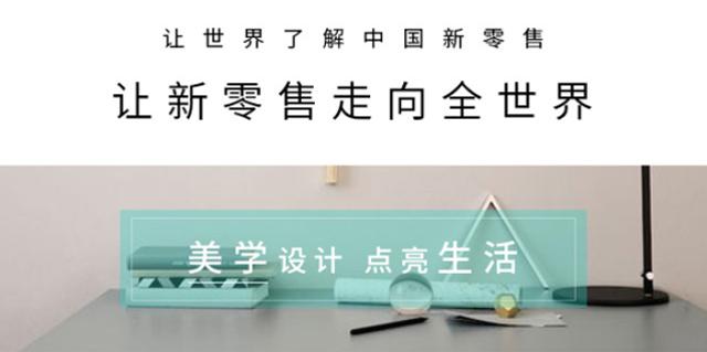 上海展圓滿成功人氣火爆13