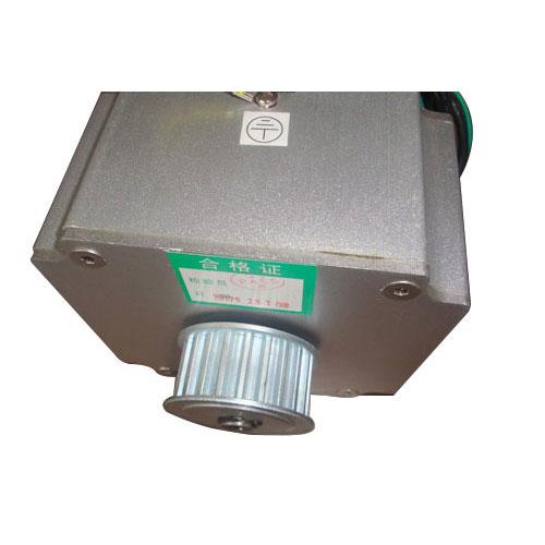 同步变频电机|三相永磁同步电机|单相永磁同步电机