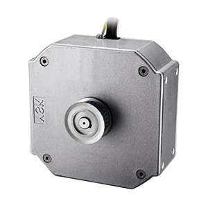 电梯开门机用永磁同步电机|三相永磁同步电机|单相