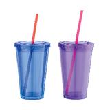 口杯/塑料杯-YT-77006A