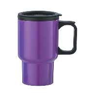 口杯/塑料杯-YT-74004