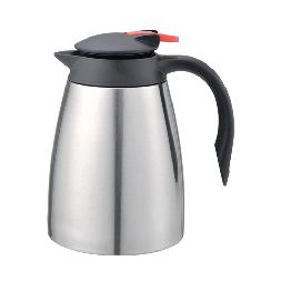 旅游壶/咖啡壶-YT-73010