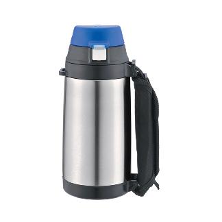 旅游壶/咖啡壶-YT-73013