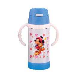 儿童杯-YT-61035A